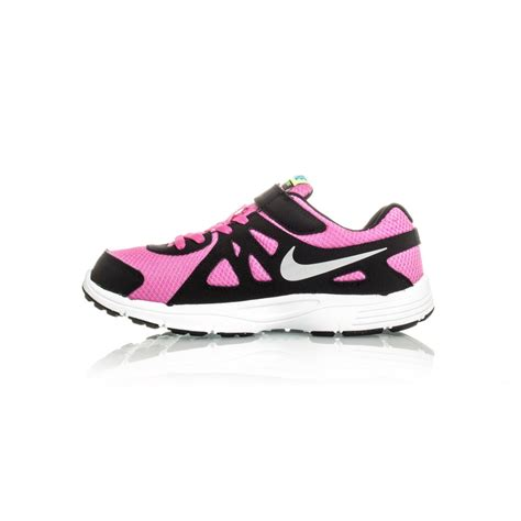 shop running shoes nike revolution 2 psv running shoes pink