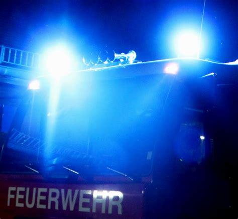 Was Ist Töff by Pkw Brand Bei Autowerkst 228 Tte Peugeot Wilfling