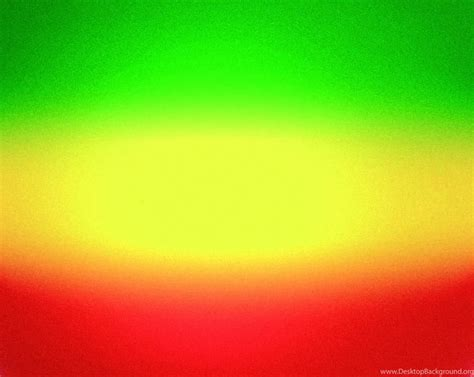 rasta colors rasta colors backgrounds www pixshark images