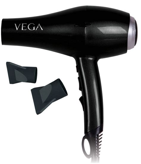 Hair Dryer In Low Price vhdp 01 salon xpert 1800 2000 w hair dryer black buy