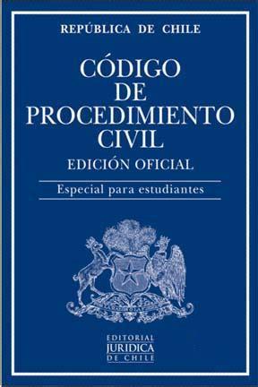 codigo de procedimiento civil bolivia codigo de procedimiento civil librotecnia