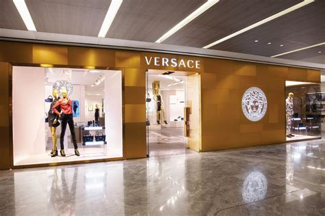 Singapore Home Interior Design versace yorkdale update store manager wanted