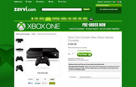 one price price for ps4 and xbox one