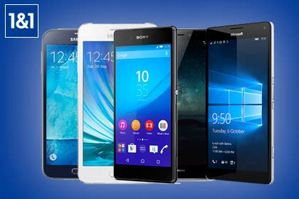 wann werden smartphones billiger 1 1 all net flats smartphones ab sofort g 252 nstiger