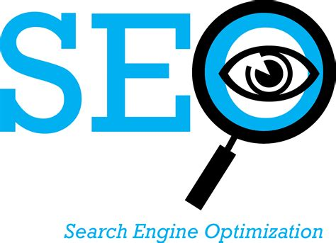 Search Engine Optimization And by Lollyisawolly Markedsf 248 Ring