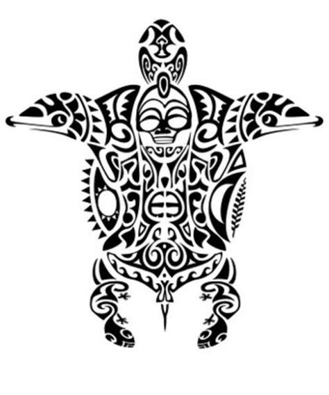 tattoo etching pattern maori symbols and their meanings kaumoana tattoo pattern