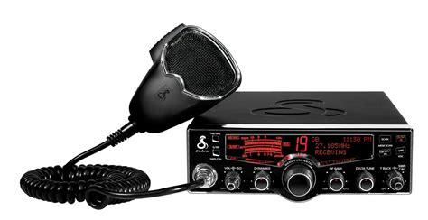 best cobra cb radio cobra cb radio overdrive owner operators trucking magazine