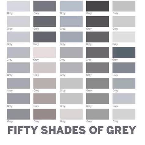 fifty shades of grey no shave fifty shades of grey livingdelux
