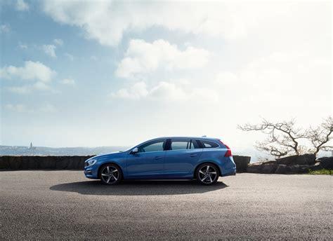 volvo introduceert   twin engine momentum summum en  design volvo car nederland