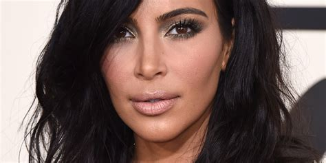 quot keeping up with the kardashians quot photos kim kardashian quot twitter facebook on adore a
