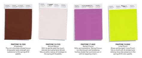 100 pantone view colour planner magazines view publications pantone fashion color