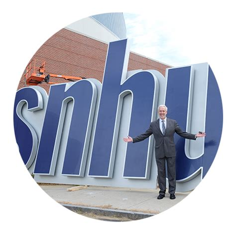 Snhu International Mba Reviews by Southern New Hshire