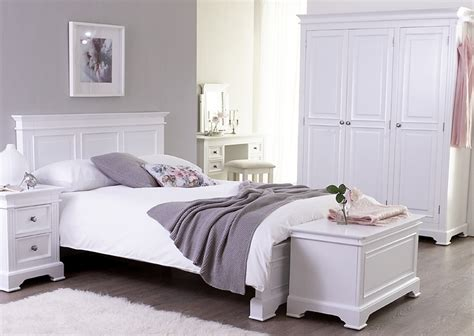 White Bedroom Furniture Sets Hometuitionkajang Com Cheap White Bedroom Furniture Sets