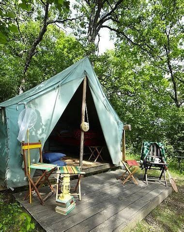 Back At The Tents by 5 Backyard Tents That Make Shady Lazy Summer Hideaways