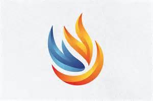 best logo templates best logo design www imgkid the image kid has it