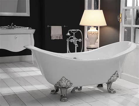 vasca inglese vasca da bagno stile inglese vasca da bagno in inglese