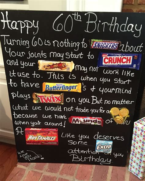 Old Age Over The Hill  Ee  Th Ee    Ee  Birthday Ee   Card Poster Using