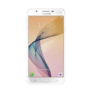 02 Captain America Samsung Galaxy E5 Casecasingunikavengers info harga samsung galaxy wide di tahun 2018 cari harga