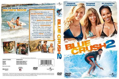 film blue crush 2 image gallery for quot blue crush 2 quot filmaffinity