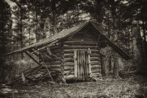 historic log cabins of america s past hankering for history
