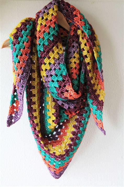 easy shawl d haja 25 unique crochet scarf easy ideas on pinterest how to