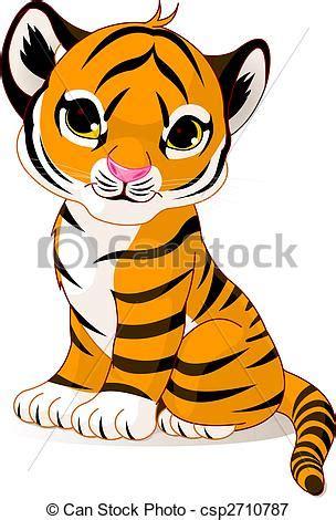 imagenes de leones kawaii related image jungle animals lions tigers pinterest