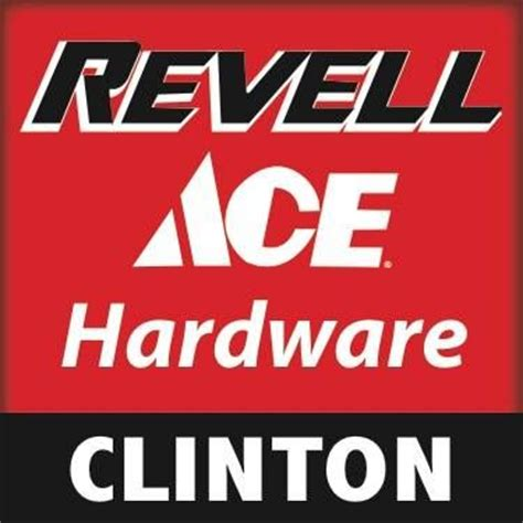 ace hardware fx 8 best images about revell ace hardware clinton ms on