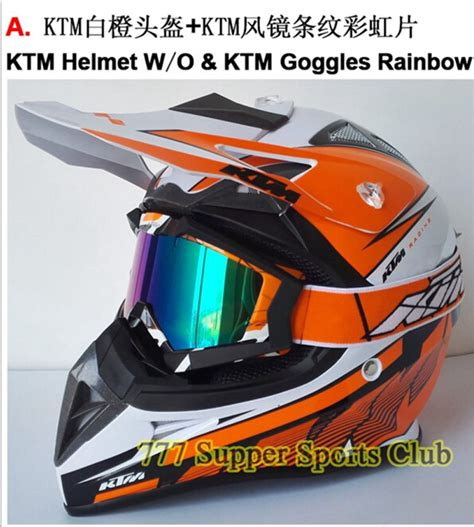 motocross helmet brands motorcycle glasses brands louisiana bucket brigade