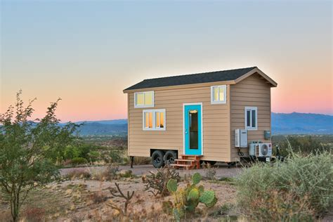 tiny house finder uncharted tiny homes tiny house finder buy sell rent