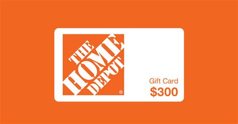 Homedepot Com Gift Card - home depot gift card not activated vons home depot home depot gift card erin spain