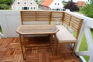 hã ngepflanzen balkon balkon sitzbank bestseller shop