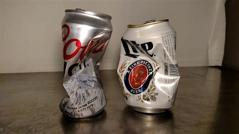 miller lite vs coors light fewd fight coors light vs miller lite fewd snobs