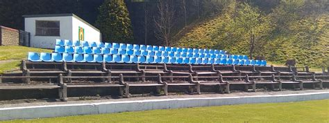 junior family seats nelson cricket club