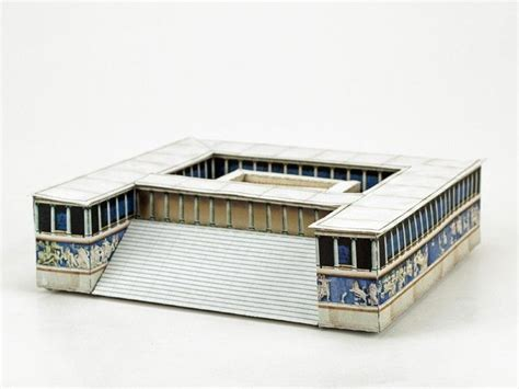cm 1185931 house interior construction kit model building kit pergamon celticwebmerchant com