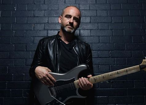 rob guitarist j rockett artist page jeff beck keith steve