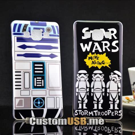 Casing Hp Lg G4 Stylus Wars Darth Vader Custom Hardcase clone cellulaire promotion achetez des clone cellulaire promotionnels sur aliexpress