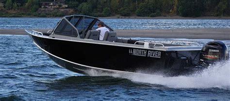 buy north river boats outboard motor bracket for swim platform outboard motor