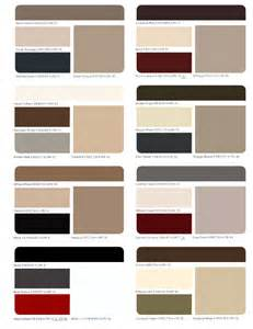 dunn edwards color chart dunn edwards exterior house paint colors brown hairs