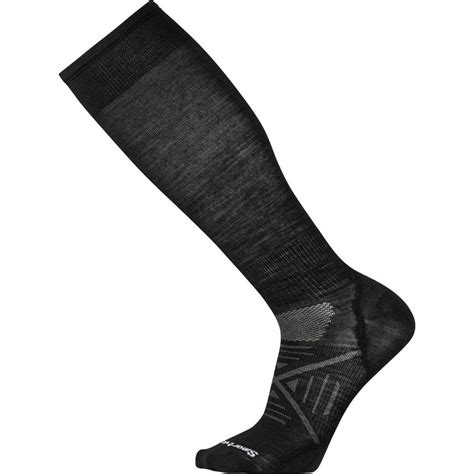 smartwool ultra light cushion socks smartwool phd ski ultra light sock backcountry com