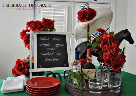 581 best kentucky derby ideas images on
