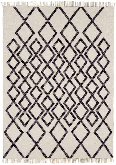 silkeborg rug flatwoven kilim ikea kelim teppich ikea kelim teppich ikea silkeborg rug