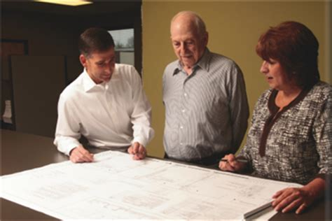 kitchen design consultant food service consultant commercial kitchen design c t