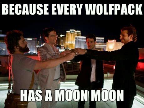 Moon Meme - moon landing meme memes