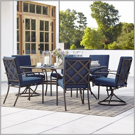 sears patio furniture sets sears furniture outlet furniture walpaper