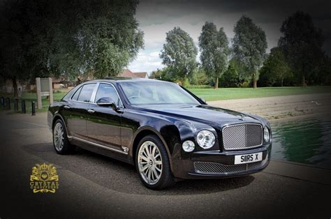 bentley mulsanne coupe bentley mulsanne chauffeur car hire