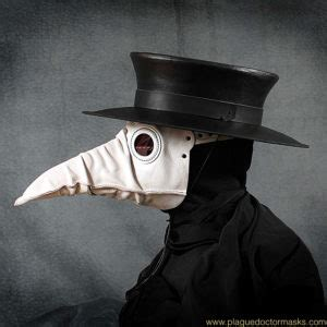 Dr Becco Venezia plague doctor masks for sale costume usa uk