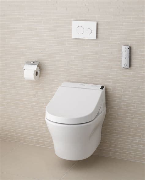 washlet wc mh series wc wallhung only for washlets toto