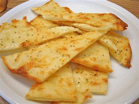 pizzabrot thermomix albertos d 252 nnes pizzabrot rezept mit bild caralb