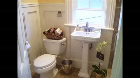Wainscot Bathroom Pictures by Awesome Wainscoting Ideas Bathroom