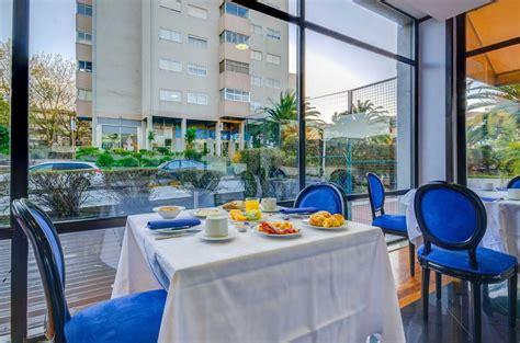 hotel beta porto hotel beta porto
